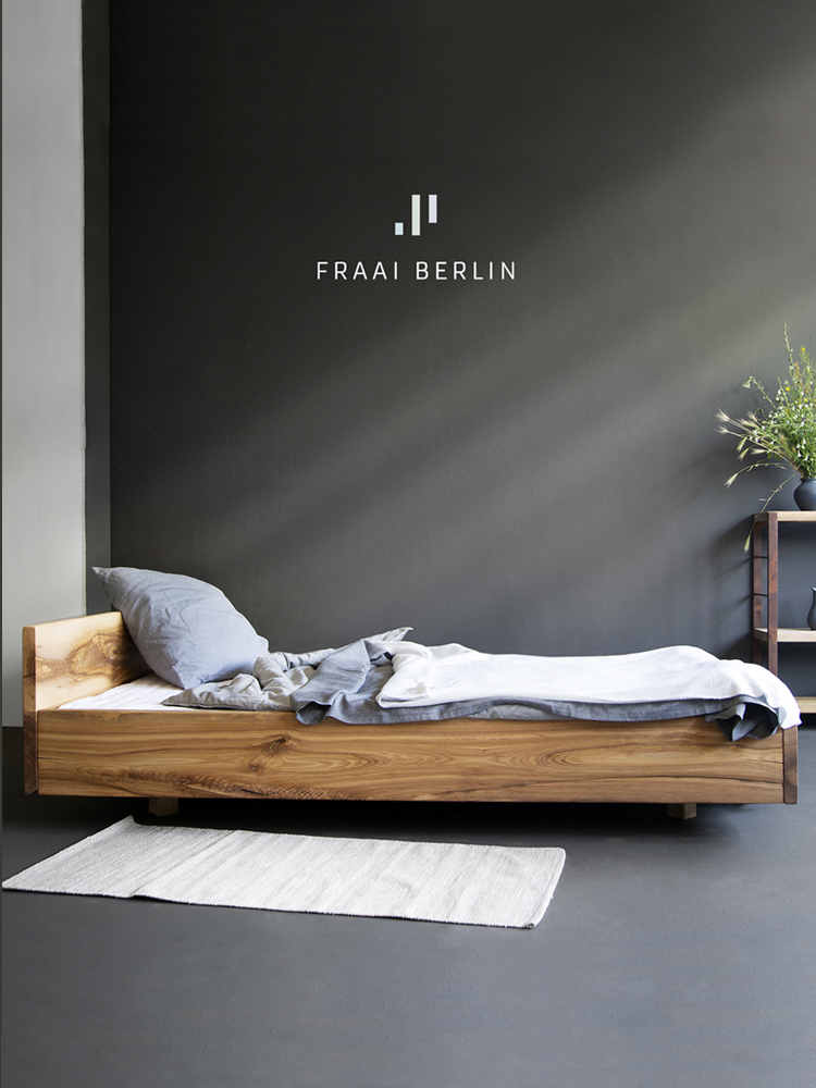 Fraai Berlin profile picture